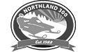 Logo for Northland 300